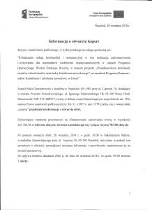 informacja-o-otwarciu-kopert-str-1