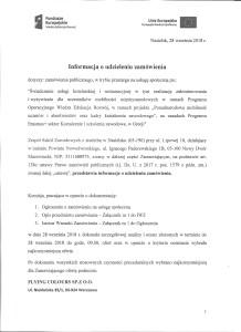 informacja-o-udzielniu-zamowienia-str-1
