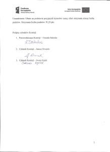 informacja-o-udzielniu-zamowienia-str-3